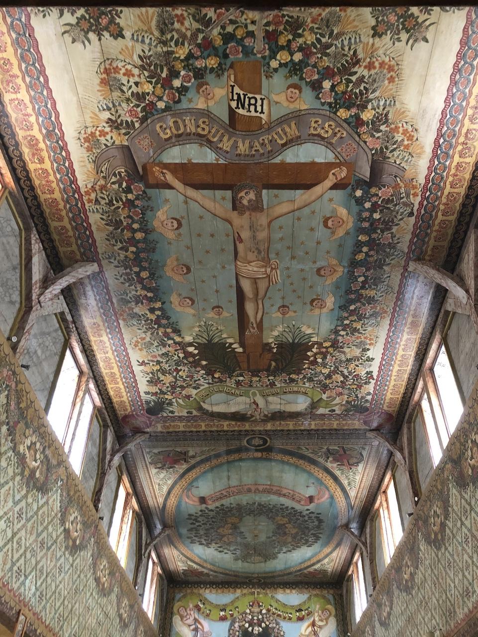church painted ceiling.JPG