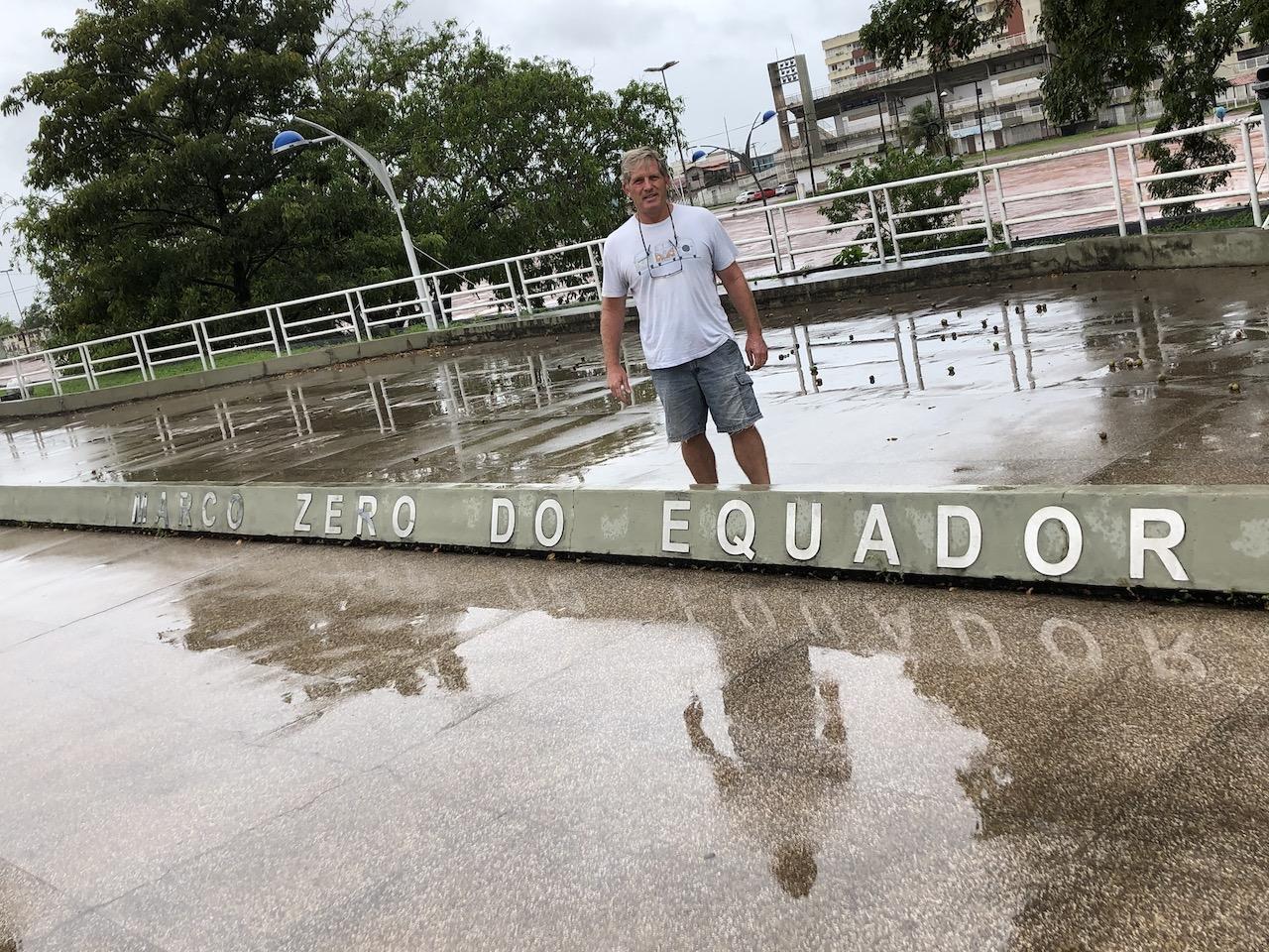 equator line brazil.jpeg