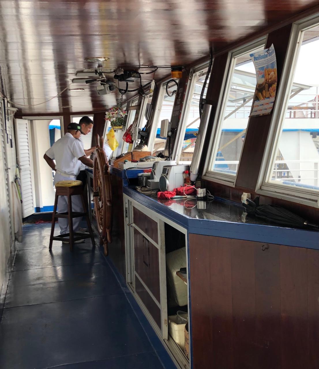 ferry boat control deck.jpeg