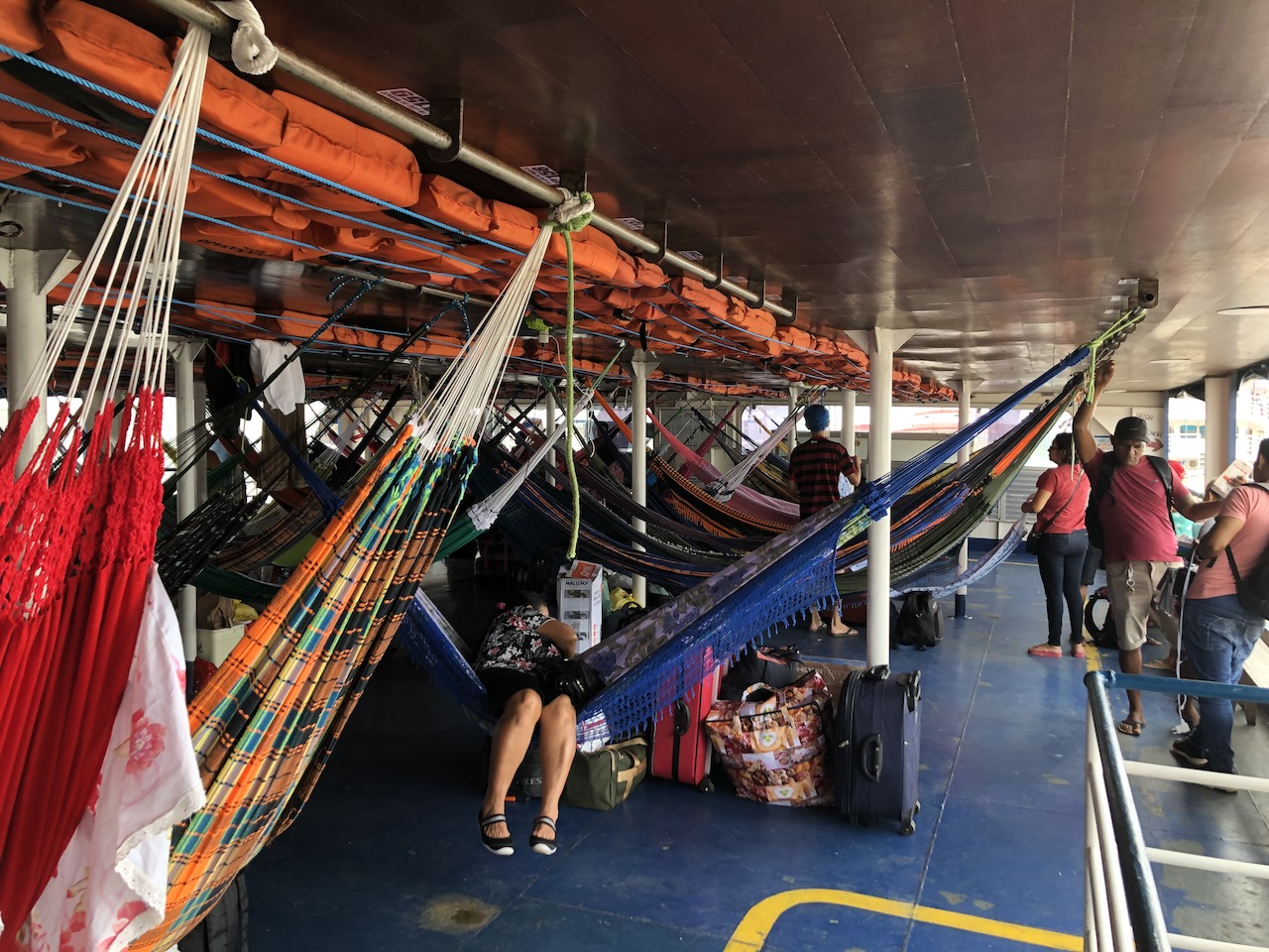 ferry deck hammocks..jpeg