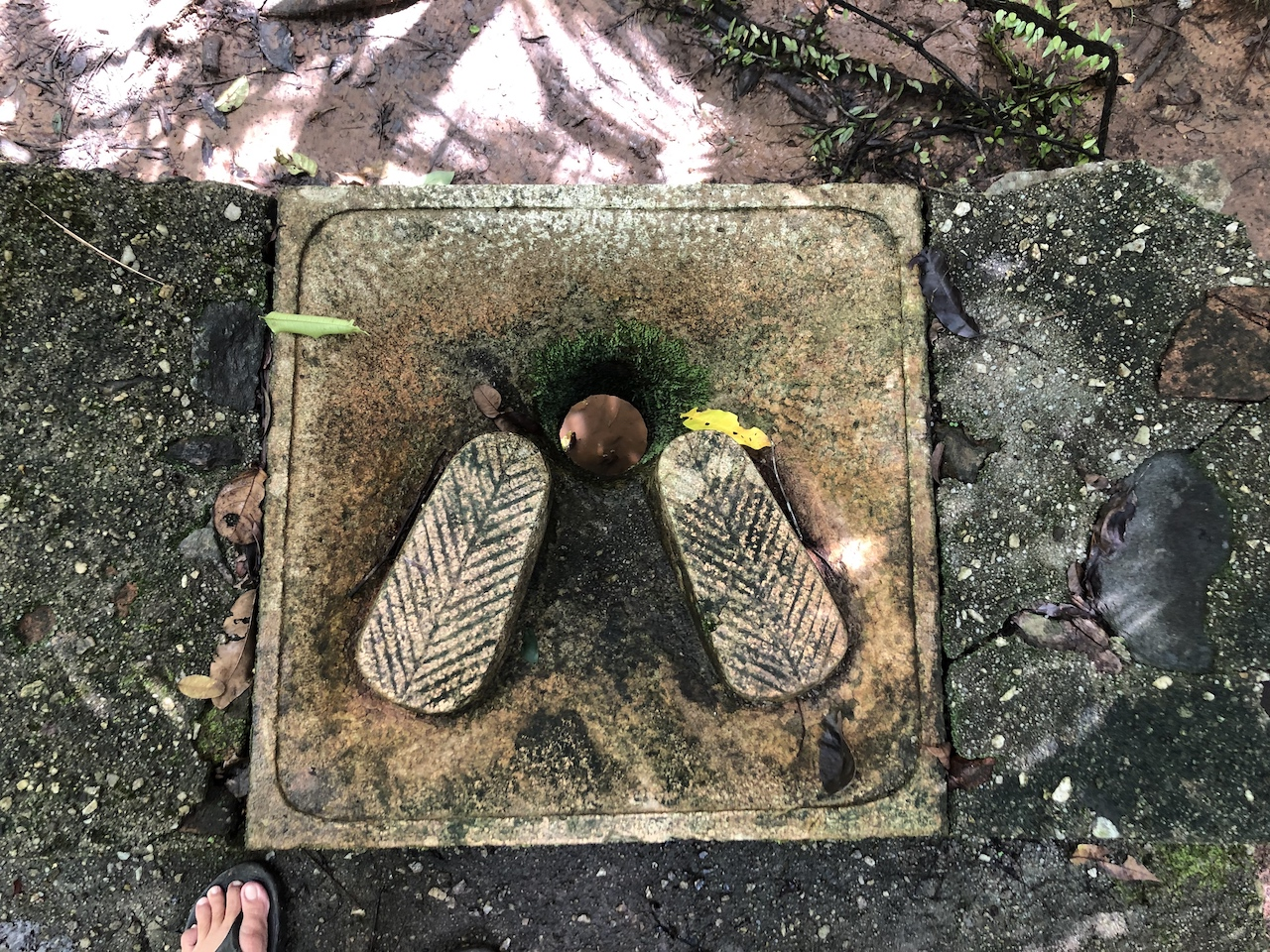jungle prison feet.jpg