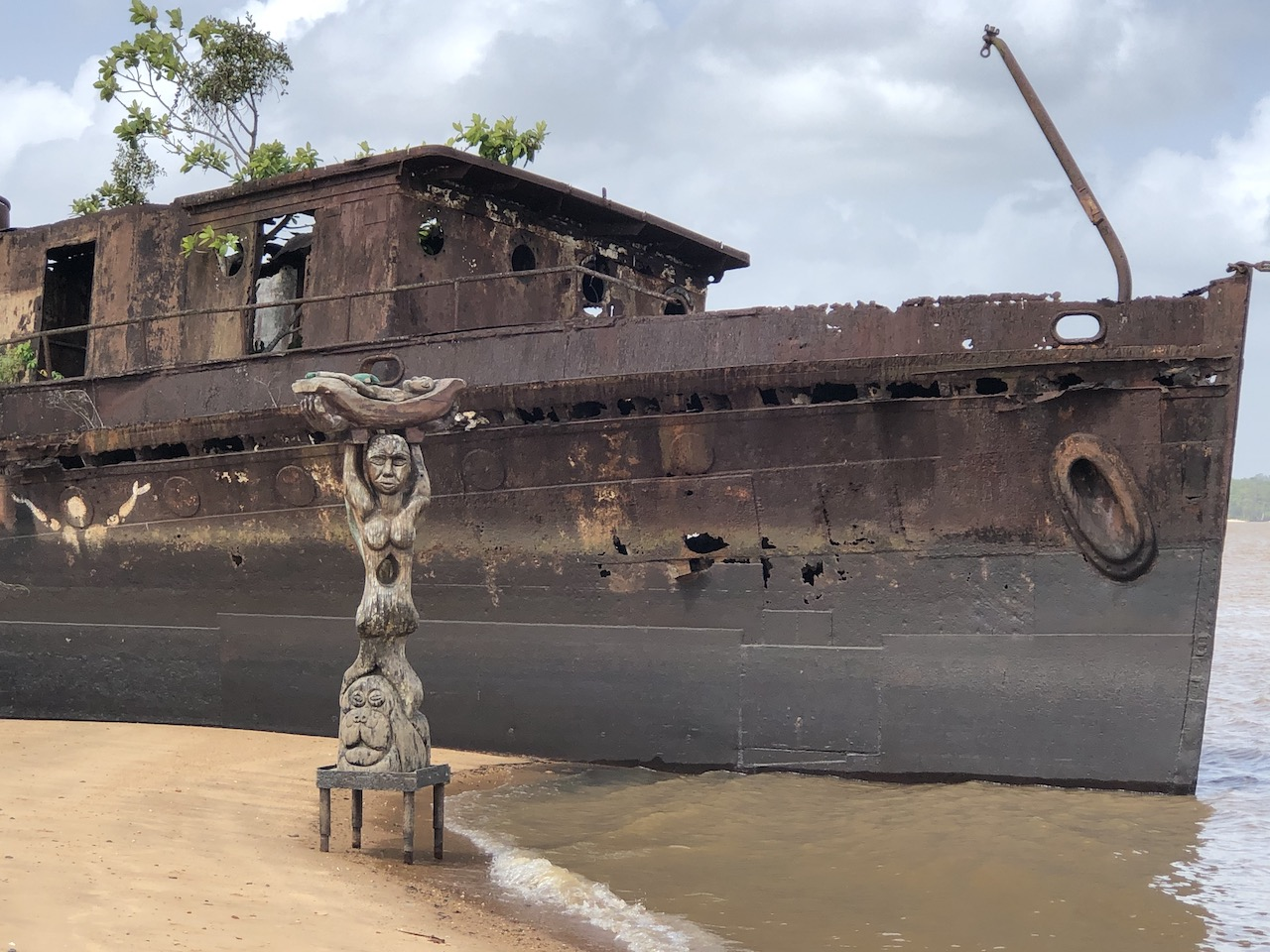 transportation shipwreck.JPG