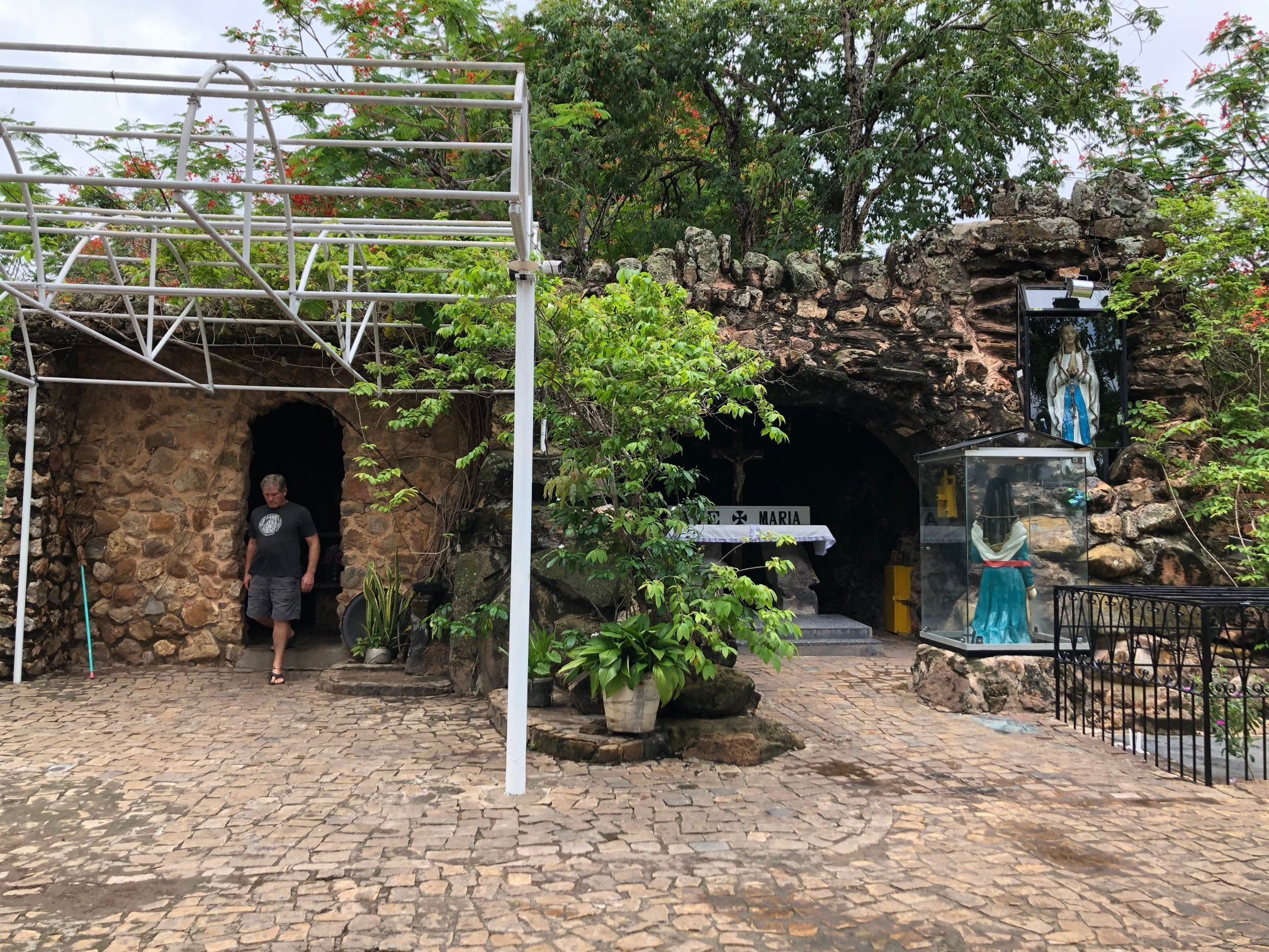 betel shrine1