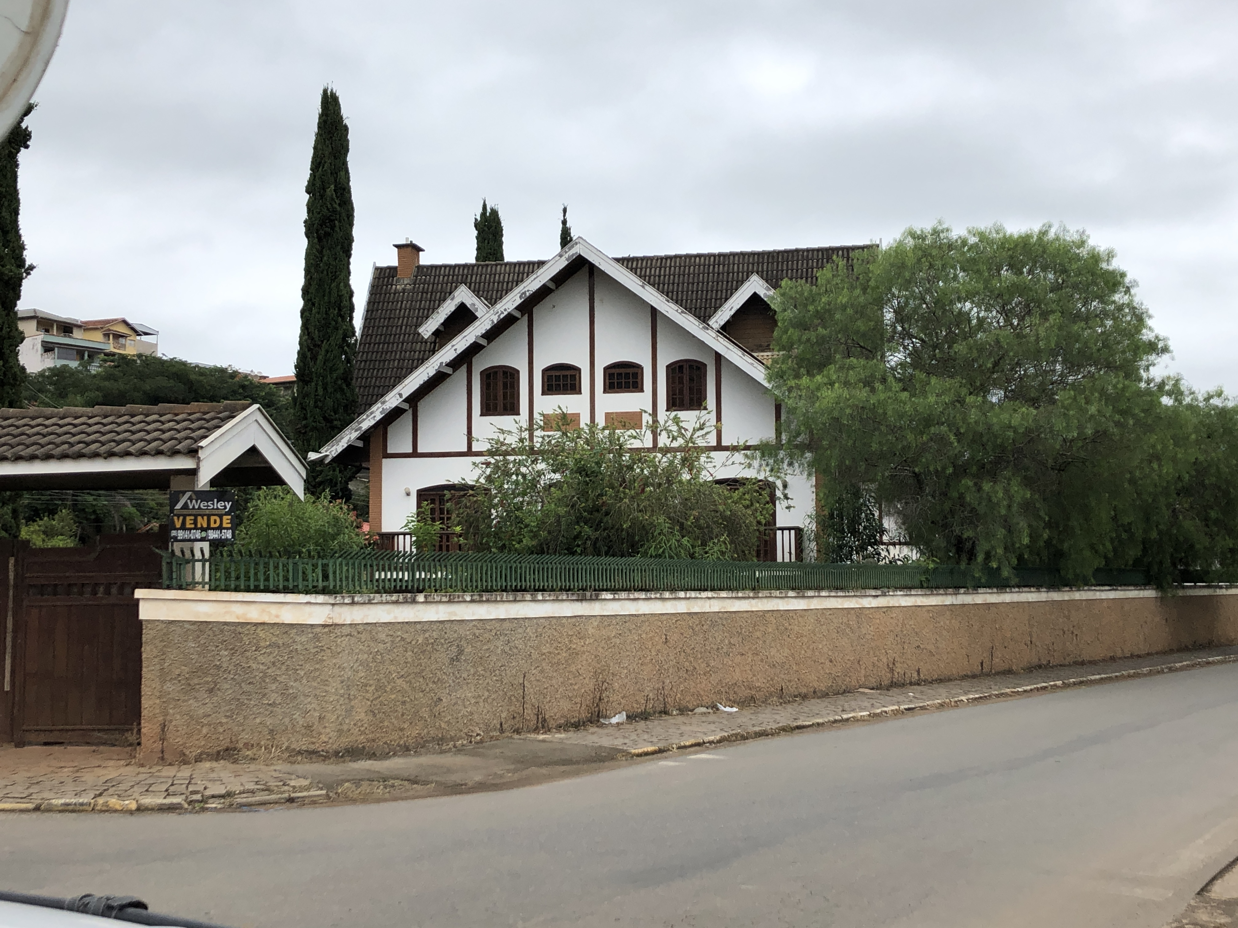 house in brazil.JPG