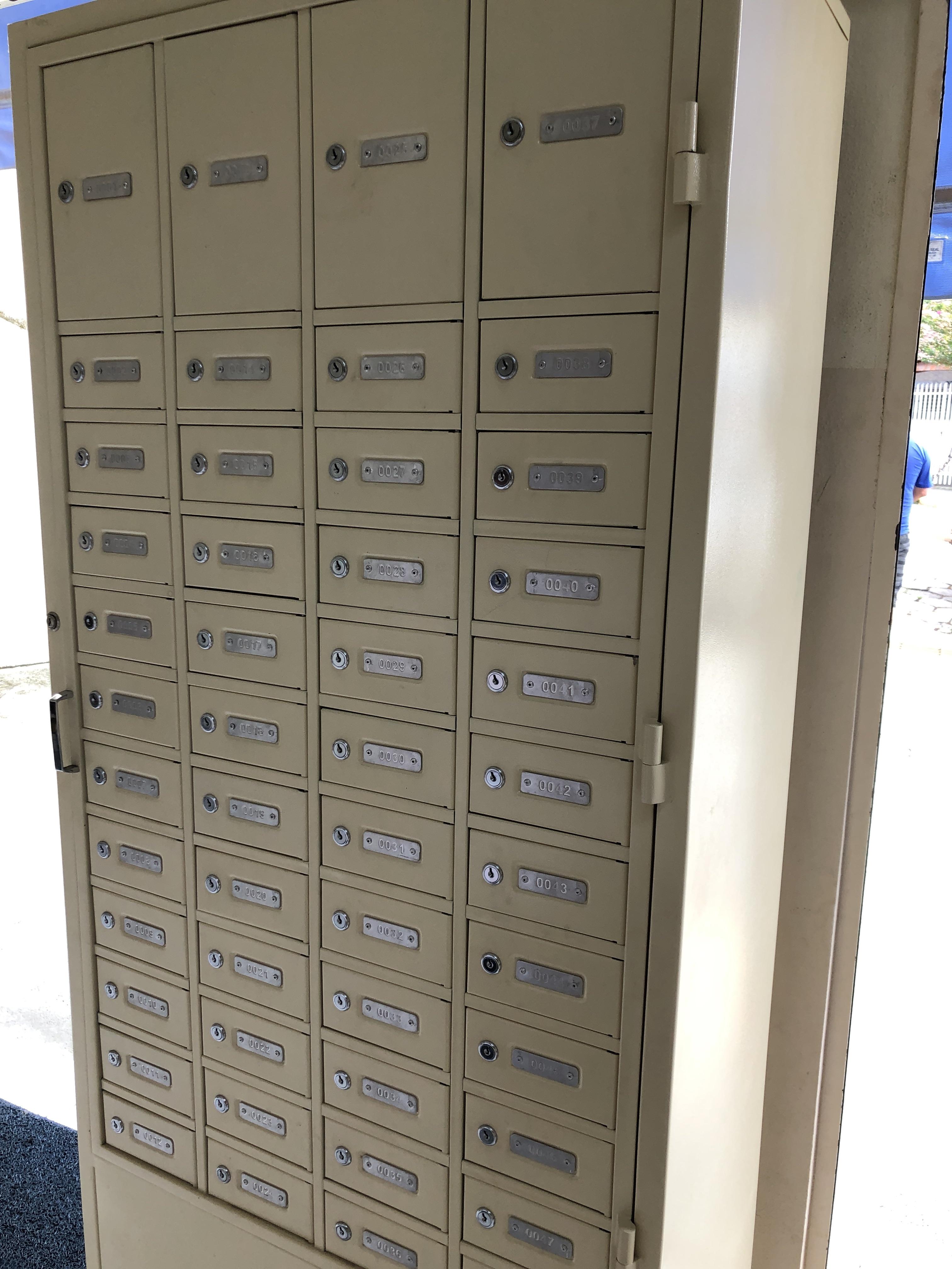 postal boxes.jpg