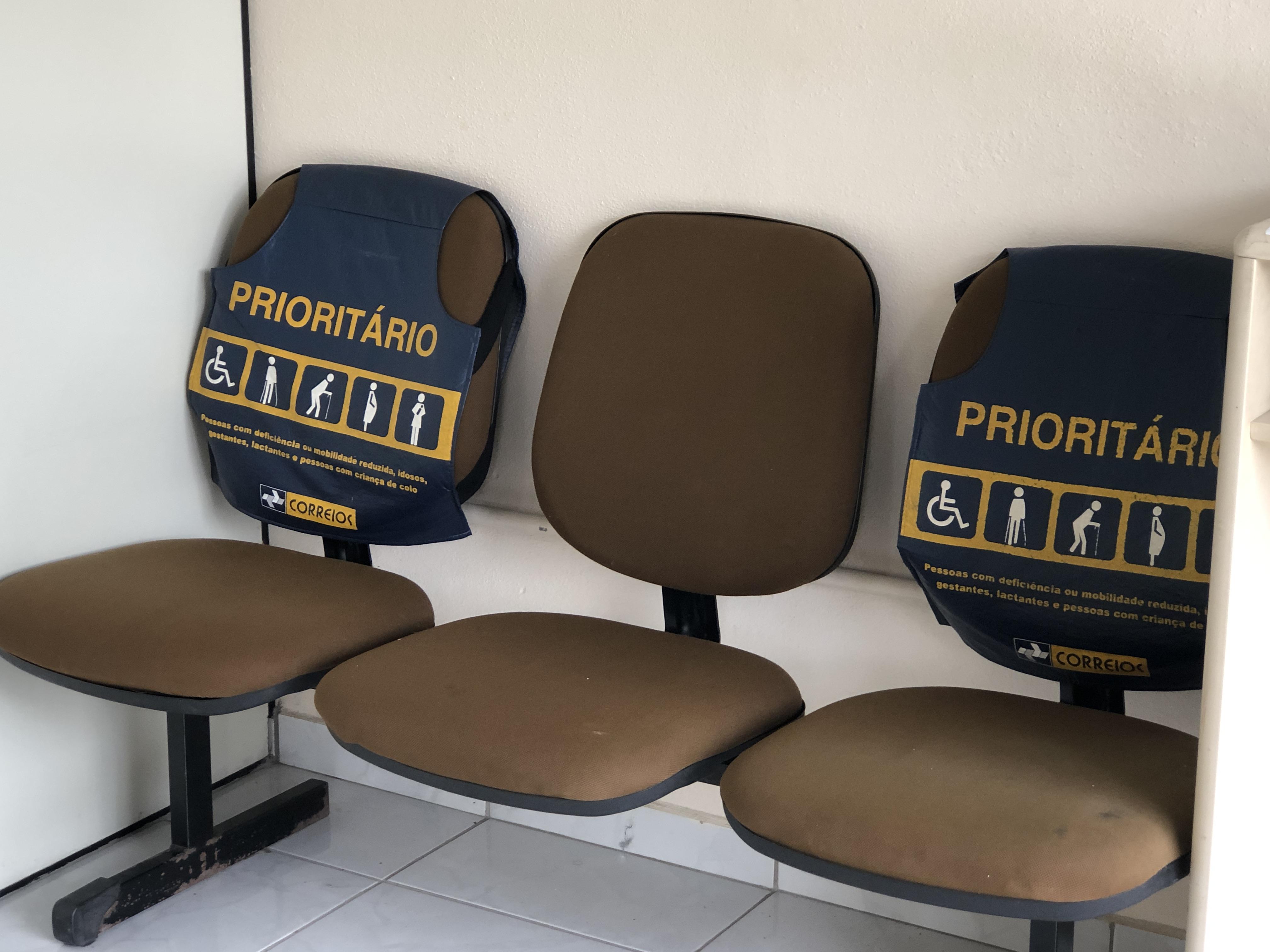 postal seating.JPG