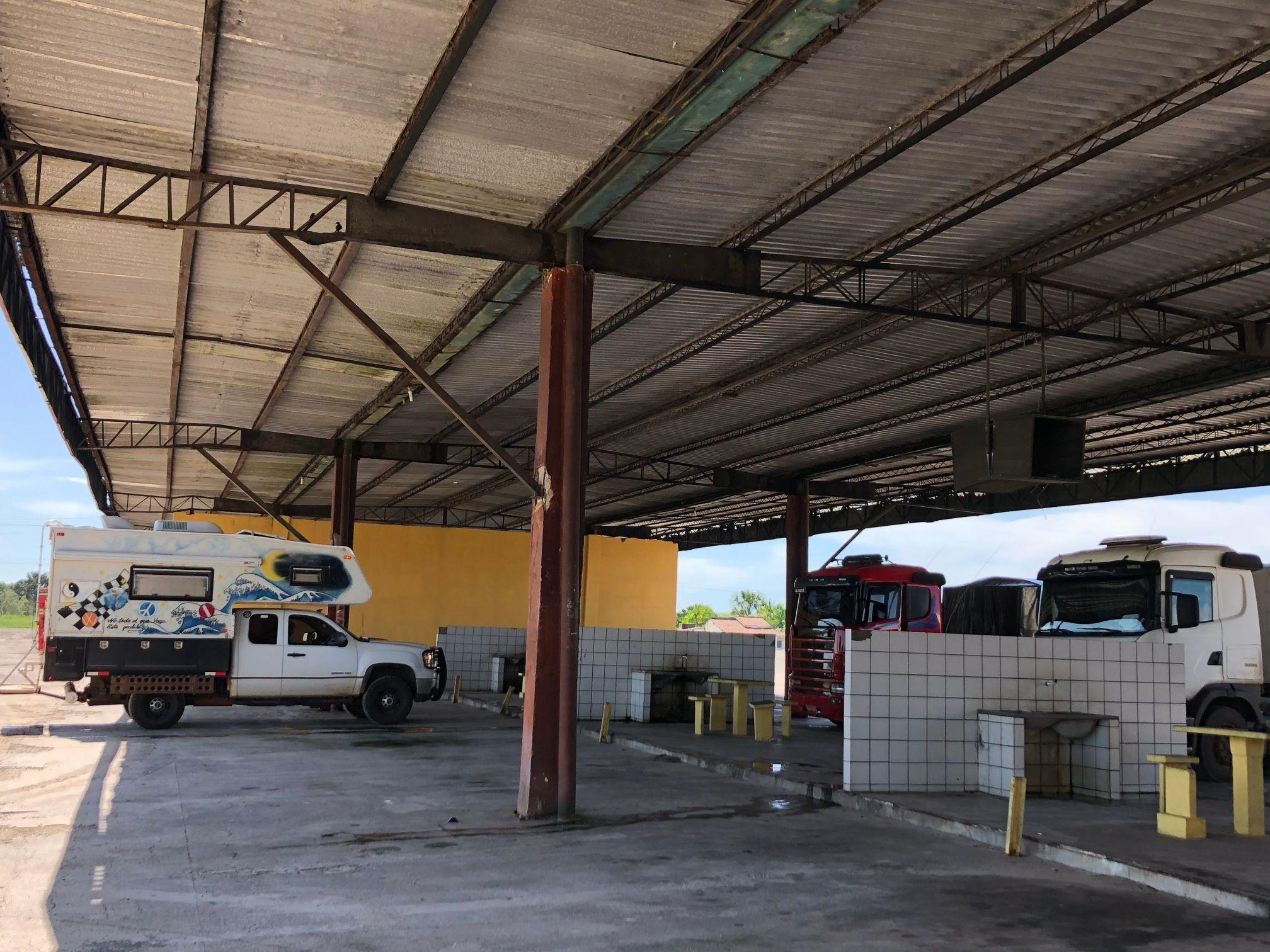 truck stop camp.jpg