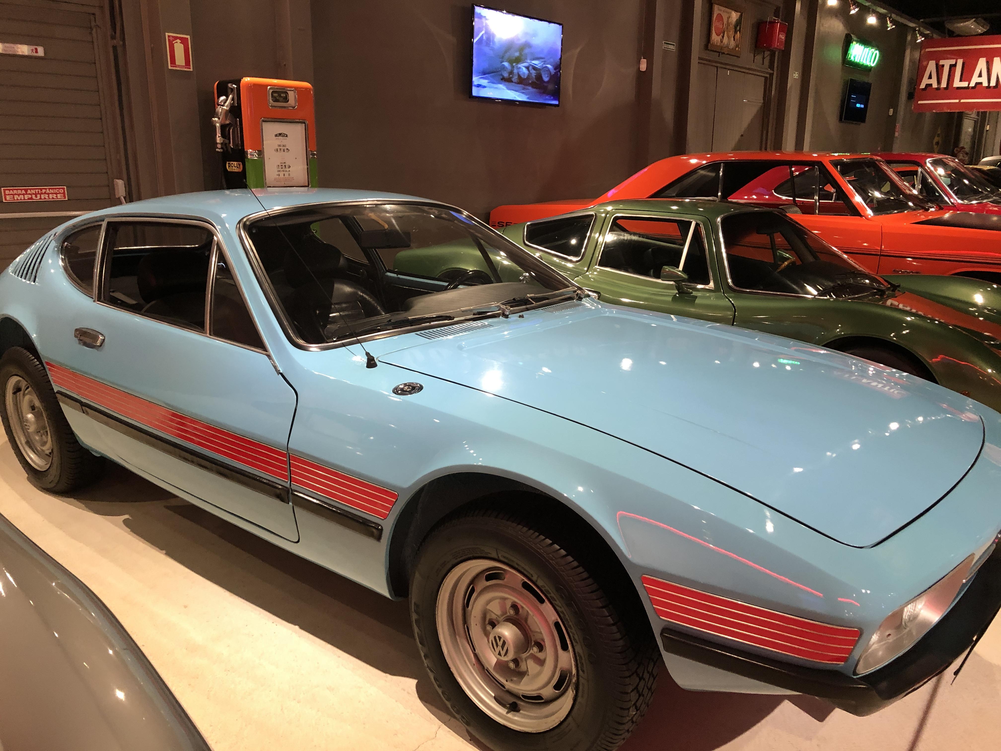 auto museum vw 5